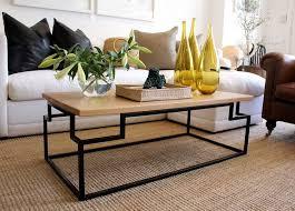 modern african furniture. siyanda mbele south african furniture and interior design modern