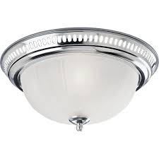 bathroom light exhaust fans in ceiling fans compare s read
