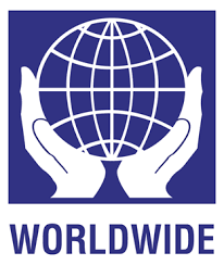 Image result for worldwide