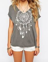 Dream Catcher Shirt Diy Dreamcatcher Shirt Dream Catcher Shirt Tank Top TShirt Top size 49