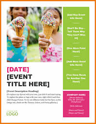 benefit flyer templates free benefit flyer templates free word flyer templatescatering free