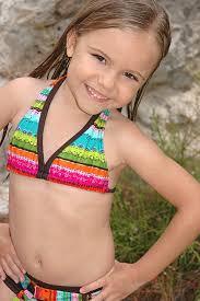 Free photos of girls in bikinis