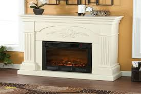 home depot fireplace accessories s beutiful home depot canada fireplace accessories home depot outdoor fireplace accessories