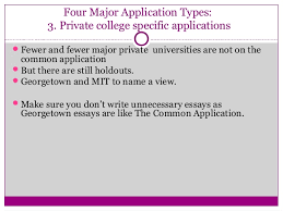 help writing assessment paper best american essays related post for georgetown 2017 application essays