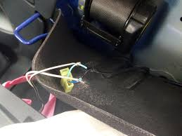 chevrolet aveo 2009 uk speaker wiring need help attached images