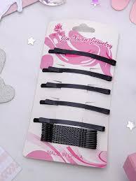 <b>Набор невидимок для волос</b> Divo 7870418 в интернет-магазине ...