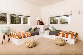 kids bedroom ideas for sharing. Kids Bedroom Ideas For Sharing Boy Girl - Creditrestore I