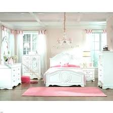 gardner white bedroom furniture – debtreliefgrant.info