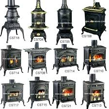 cast iron wood stove clean cast iron wood stove how to clean outside of cast iron wood burning stove new cast iron wood stove grates