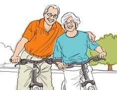 No Exam Term Life Insurance Online Quotes Life Insurance For Over 100 100 No Medical Exam Quotes Life 99