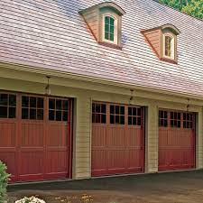 photo of nask door west chester pa united states artisan garage doors
