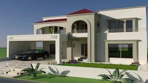 2 Kanal House Design In Pakistan Youtube Kanal House Design In Pakistan