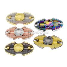 dhl hot selling strong beatles strong spinners fidget finger