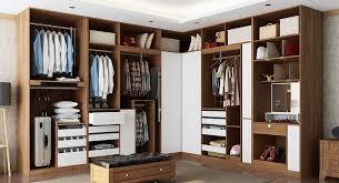 module furniture. Bedroom Module Furniture U