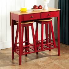 tall pub table sets square high bar with storage small stools set round sto
