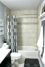 replace shower door with curtain shower curtain over sliding glass doors large size of shower doors