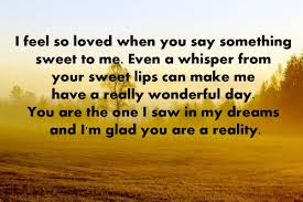A Good Morning Quote For Her Best of Good Morning Quotes For Her Love Sweet Good Morning Quotes For Her