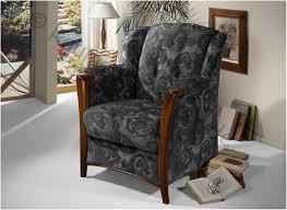 Stuhl Metall Schwarz Schlafzimmer Stuhl Elegant Sessel Schlafzimmer