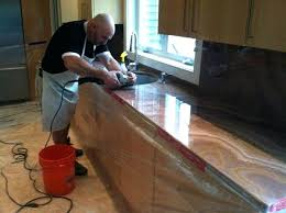 granite countertops new bedford ma new ma marble stone polishing cleaning professionals stone restoration granite countertops new bedford ma