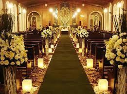 Fotos-de-decoracao-de-casamento