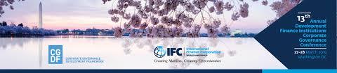 Promoting Corporate Governance In Development Finance