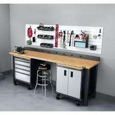 cool things for an office. Gladiator 4 Ft Workbench Garage Works Office Liberty Interior The Cool Things Image Of Cabinets Workbenches For An F