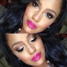 makeup artist insram tammi mua contourandhighlight shayla 1