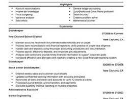 isabellelancrayus wonderful images about basic resumes on isabellelancrayus handsome best bookkeeper resume example livecareer astounding bookkeeper resume example and stunning resume from