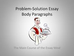 capital essay computer science projects essay writing center capital essay