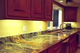 kitchen lighting under cabinet led. Kitchen Lighting Under Cabinet Best Led Puck E