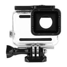 SHOOT <b>35m</b> Waterproof Case for GoPro HERO 6/HERO 5 with ...