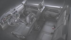 jeep liberty 2013 interior. 2016 jeep liberty interior design best cars news 2013