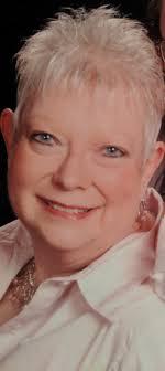 Connie Renfro Obituary - Bartonville, IL