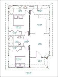 Small Picture Majestic Floor Plans For Houses In Jamaica 11 House And Designs