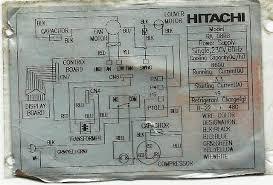 hvac wiring diagrams hvac image wiring wiring diagram of split ac wiring auto wiring diagram on hvac wiring diagrams