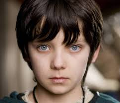 asa butterfield dream cast queen of hearts
