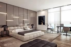 best bedroom designs inspiring worthy pleasing bedrooms design
