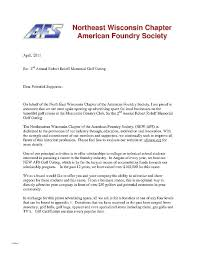 matching donation letter sle of official solicitation letter business letter new business mitment letter sle of