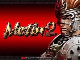 Metin2 bot-2012