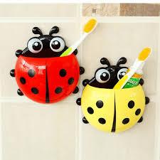 Ladybug Bathroom Accessories Hd Wallpapers Ladybug Bathroom Accessories Wallpaper Iphone6vhinfo