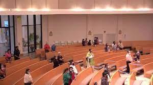 Our Lady of Fatima Catholic Church - Misa en Español - Septiembre 26, 2020  - XXVI Domingo Ordinario | Facebook