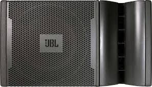 jbl powered speakers. jbl professional vrx932la-1 thumbnail jbl powered speakers