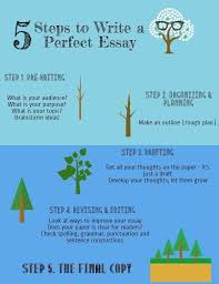 steps to write a perfect essay essay writing tips 5 steps to write a perfect essay essay writing service