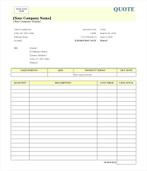 Monthly Budget Excel Personal Monthly Budget Template Excel Monthly ...