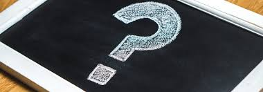 5 interview questions every candidate should ask leadertreks student ministry youth ministry interview questions ministry interview