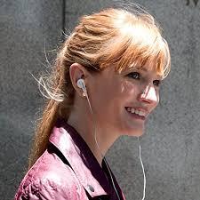 Image result for Bose SoundTrue In-Ear Headphones - white