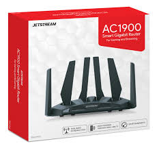 Office Coverage Details About Dual Band Gaming Router 3000 Sq Ft Coverage Network Office Internet Wifi Lan Us