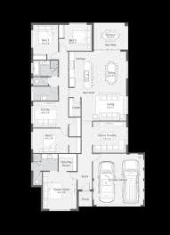 new home designs perth explore new