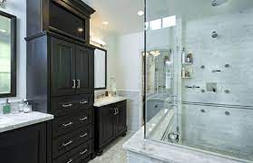 Looking For Bathroom Showrooms Near Me In Tampa Fl