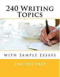 Cambridge TOEFL Test Cover Image Magoosh